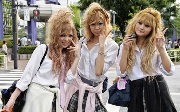 10-of-the-most-unusual-japanese-subcultures-10