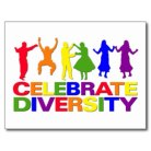 celebrate_diversity_