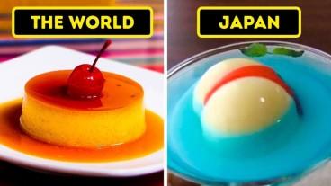 weird japan food.jpg