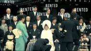 rent-a-wedding